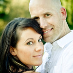 Jason%20and%20Lacey 116 Th Lacey and Jason [Feature]