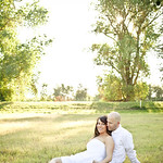 IMG 2928 Th Lacey and Jason [Feature]