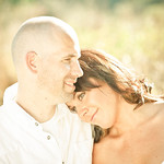 Jason%20and%20Lacey 054 Th Lacey and Jason [Feature]