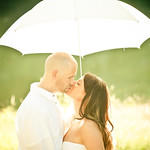 Jason%20and%20Lacey 221 Th Lacey and Jason [Feature]