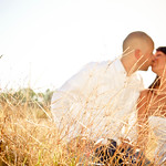 IMG 2894 Th Lacey and Jason [Feature]